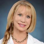 Dr. Susan Sloan